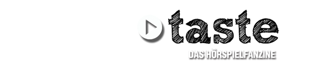 PLAYtaste Logo